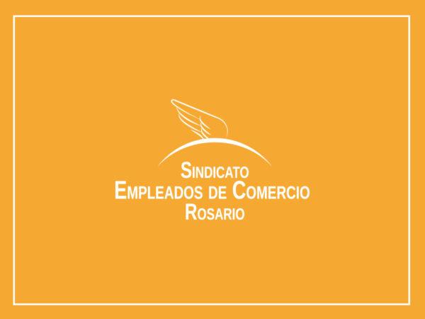 Sindicato Empleados de Comercio de Rosario