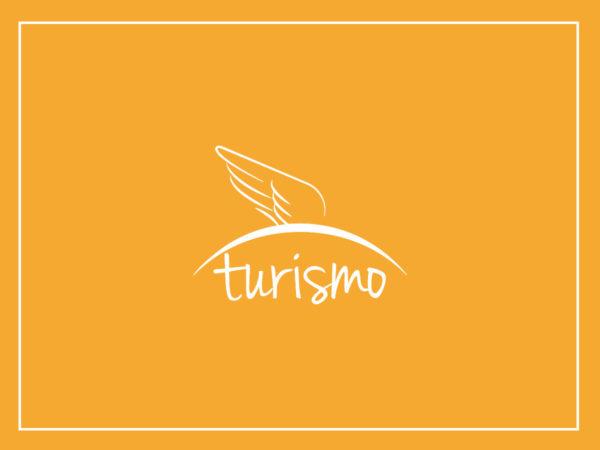 AECR – Turismo